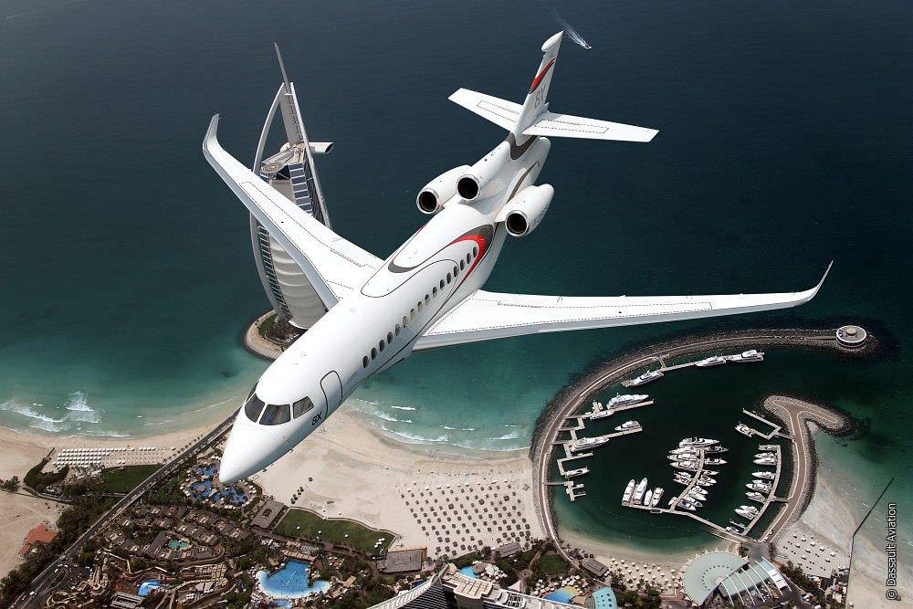 dassault-aviation-falcon-8X-3