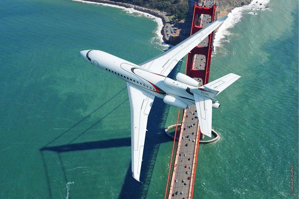 dassault-aviation-falcon-8X-7