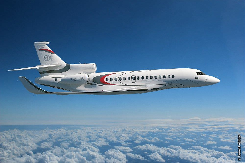 dassault-aviation-falcon-8X-8