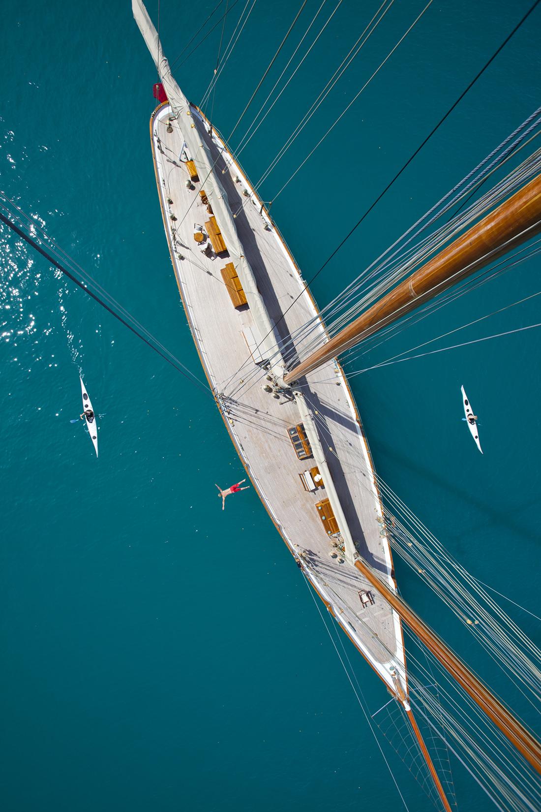 elena-schooner-6