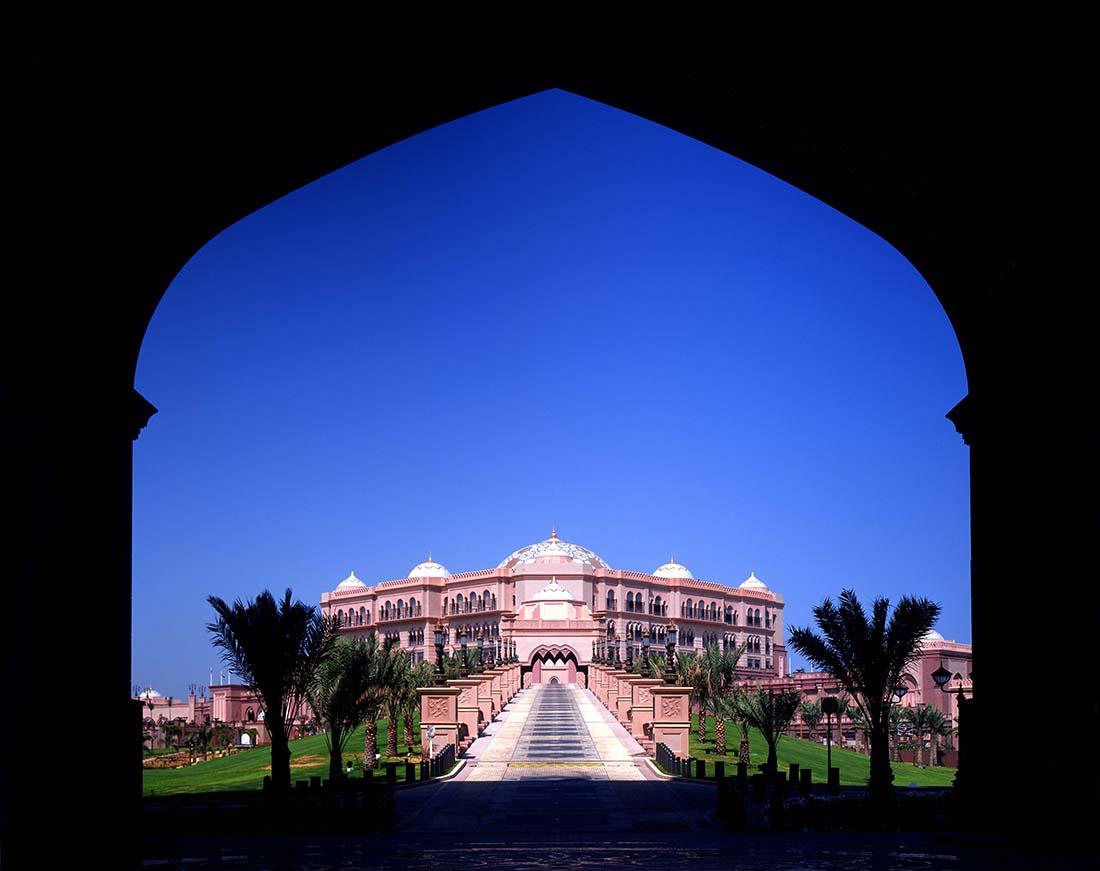 emirates-palace-anantara-spa-4