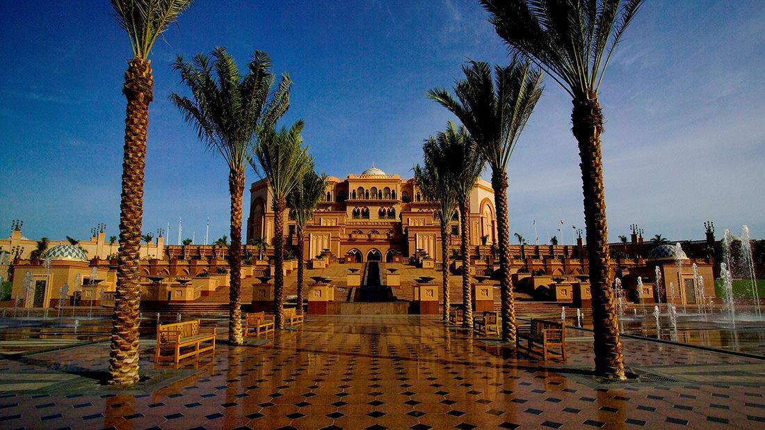 emirates-palace-anantara-spa-5