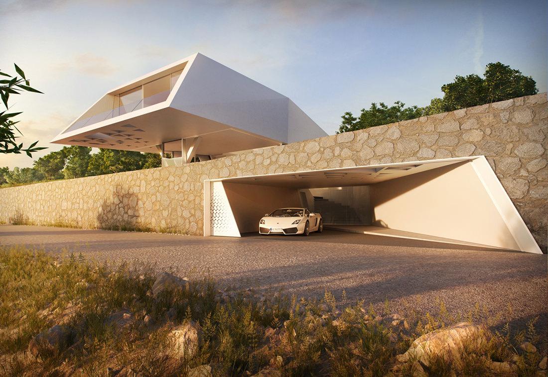 hornung-jacobi-architecture-villa-f-2