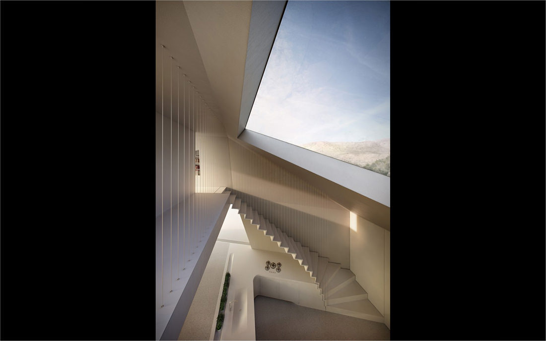 hornung-jacobi-architecture-villa-f-7