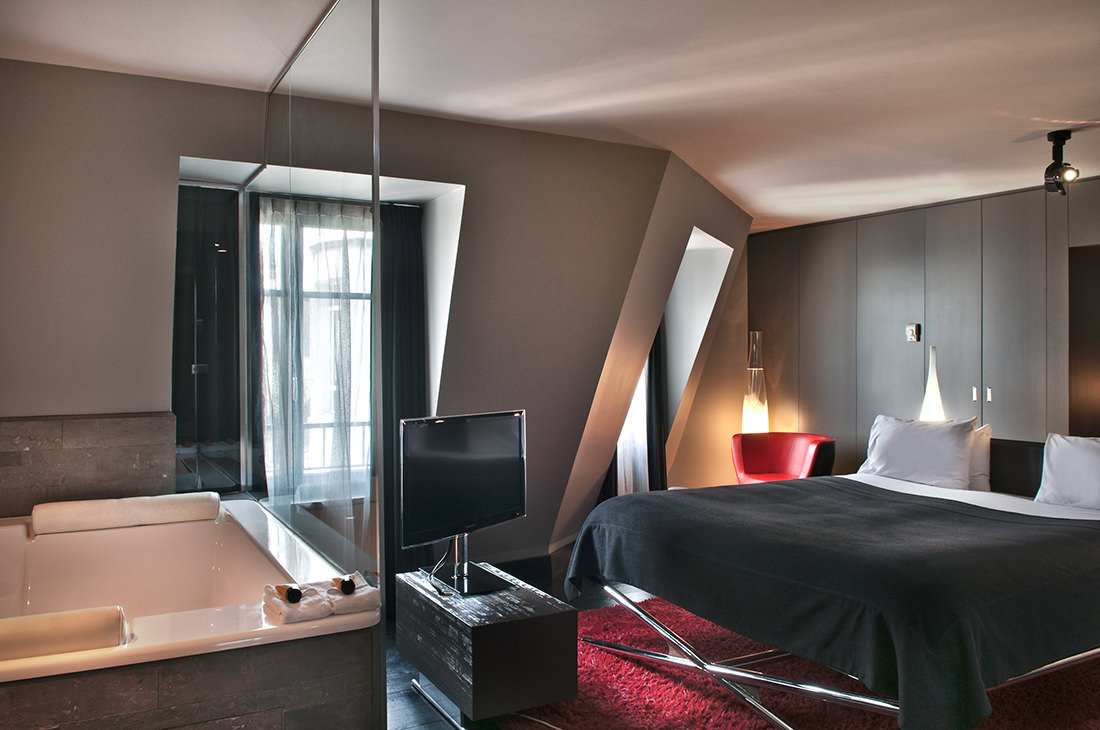 hotel-sezz-paris-11