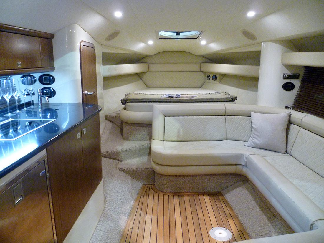 yacht-XRS43-15