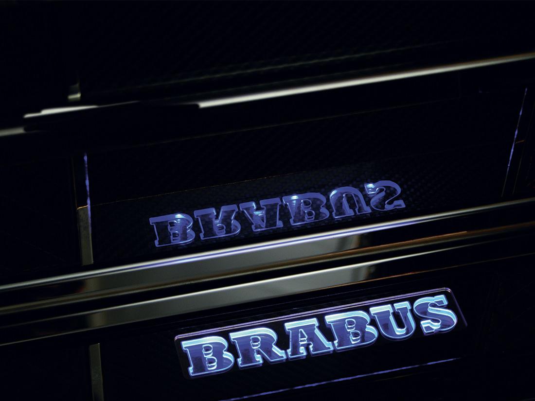 Stockinger-Brabus-4