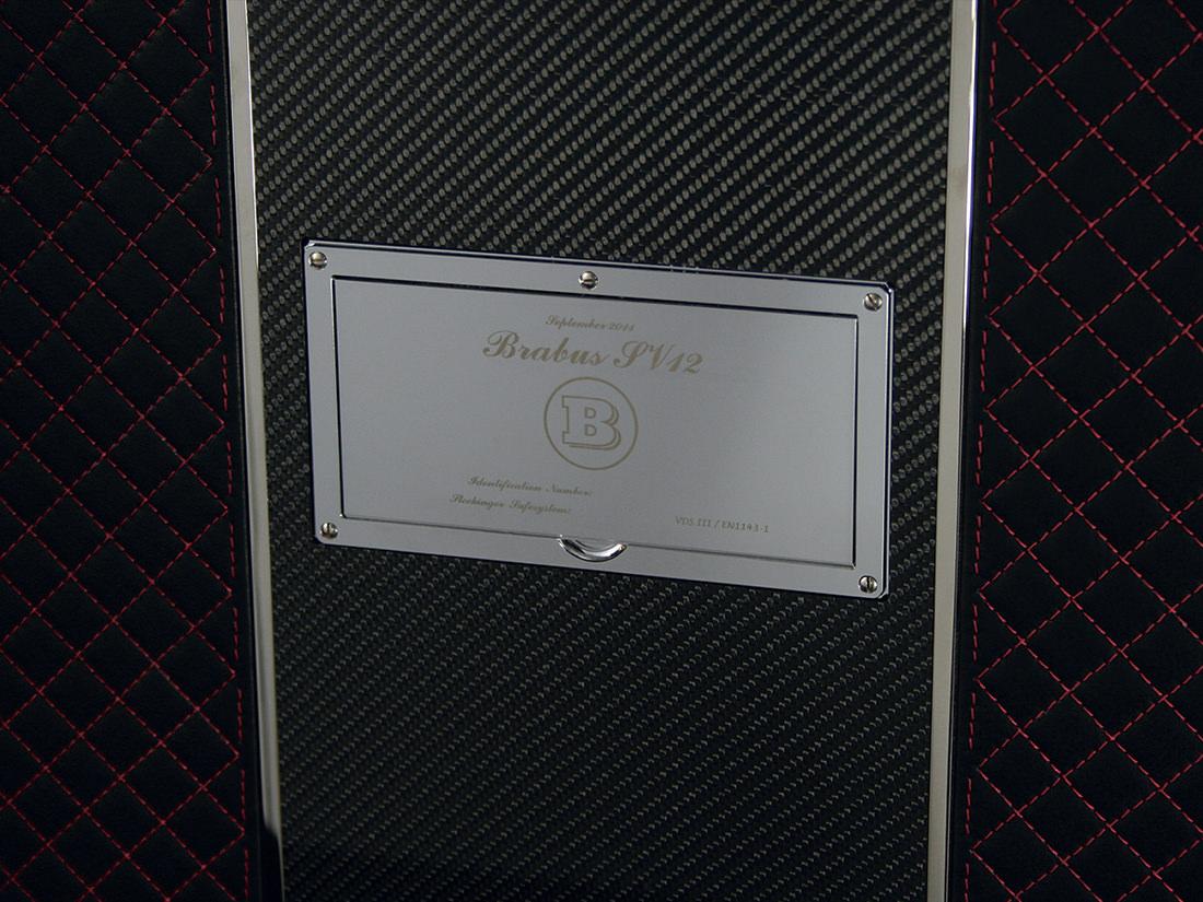 Stockinger-Brabus-6