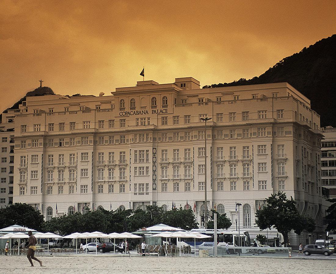 copacabana-palace-12