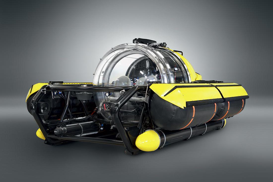 u-boat-worx-c-explorer-5-10
