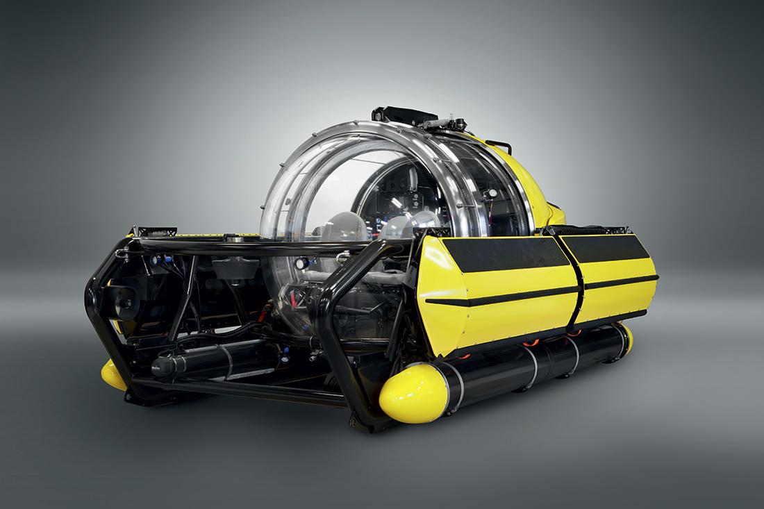 u-boat-worx-c-explorer-5-12