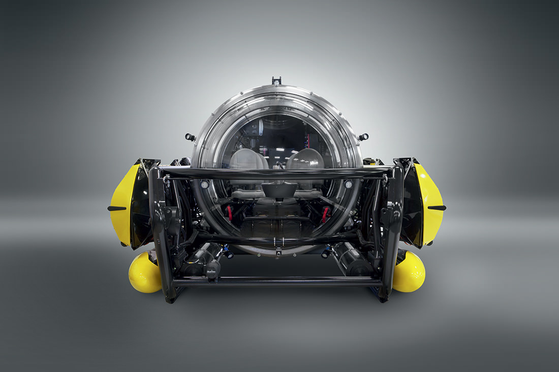 u-boat-worx-c-explorer-5-13