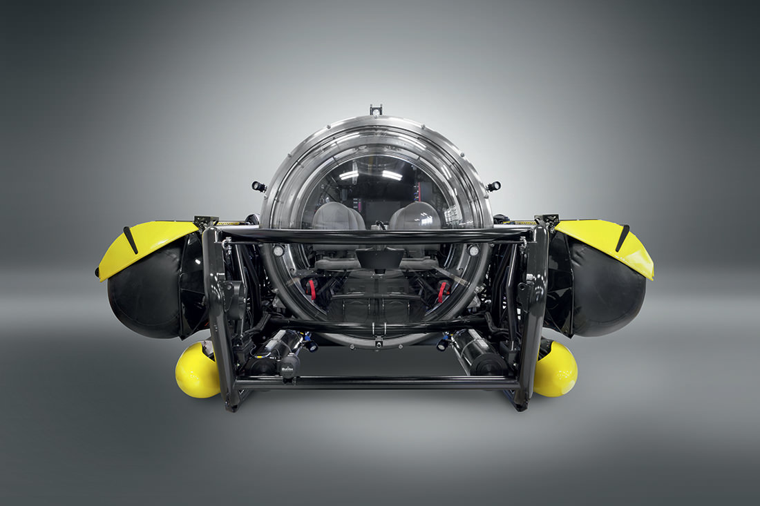 u-boat-worx-c-explorer-5-15