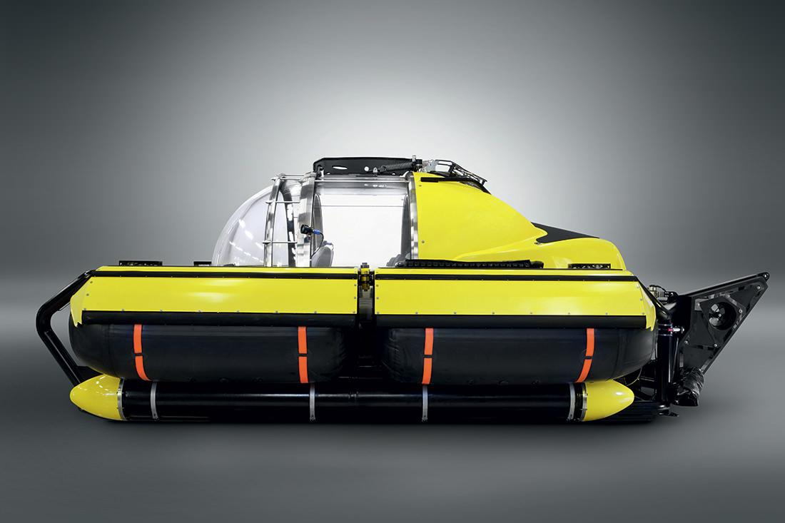 u-boat-worx-c-explorer-5-8