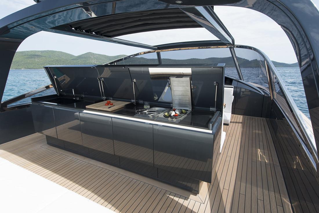 alen-yacht-68-14
