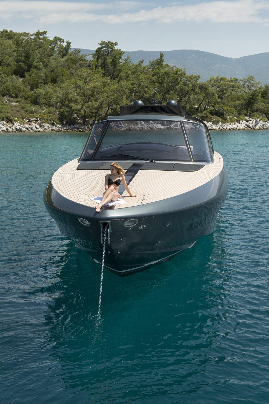alen-yacht-68-16