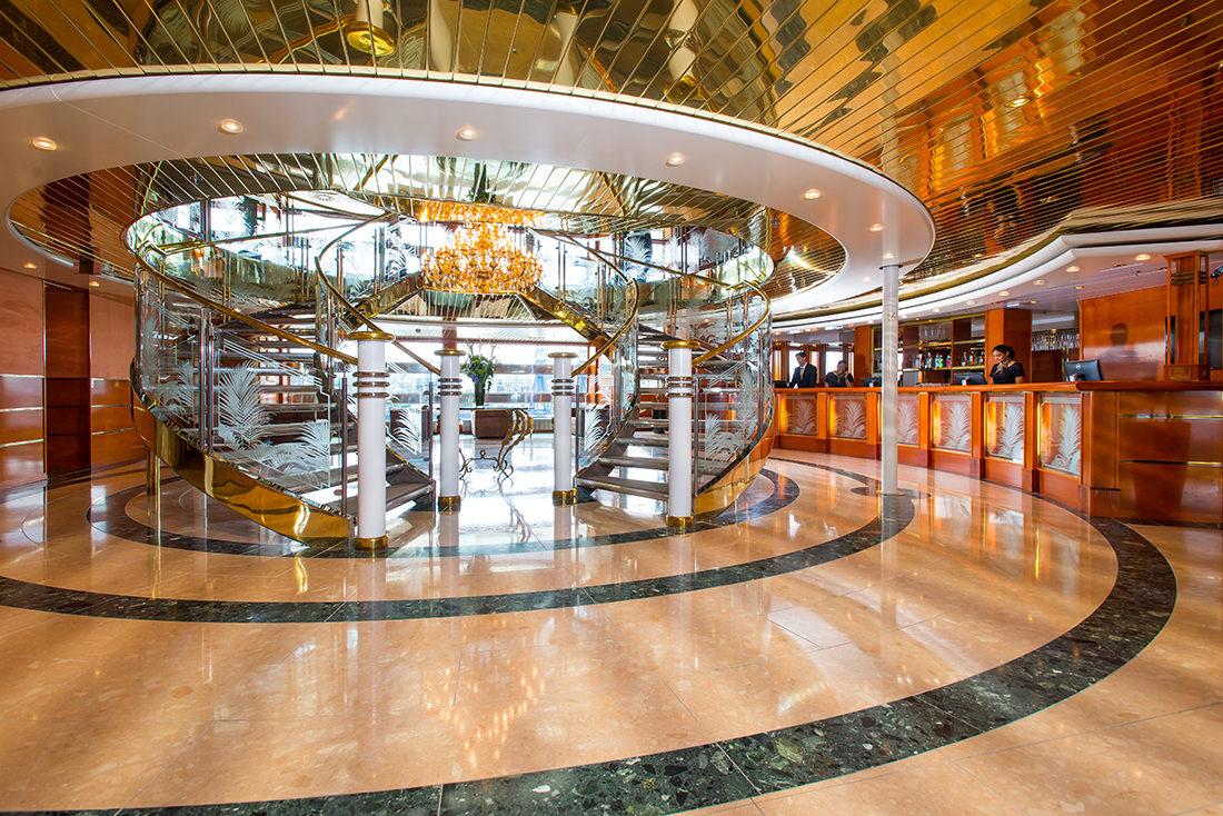 informations de casino en ligne