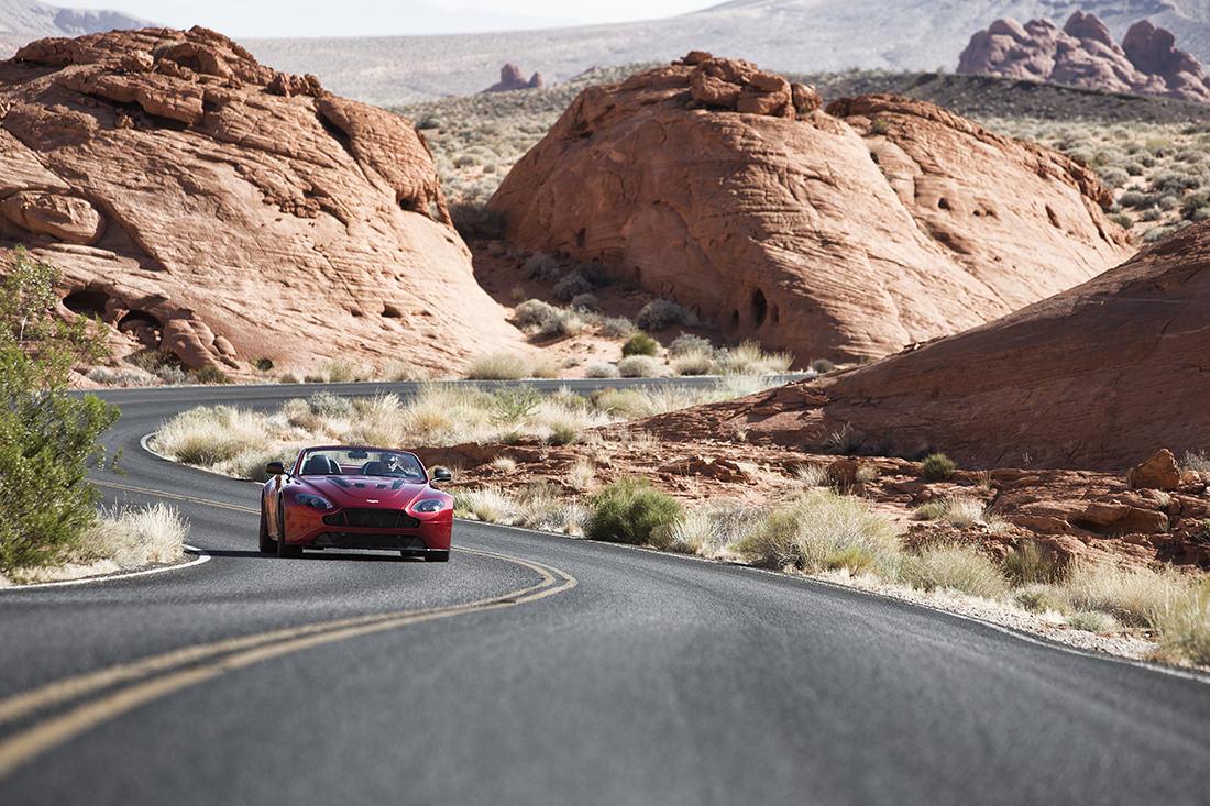 v12-vantage-s-roadster-6