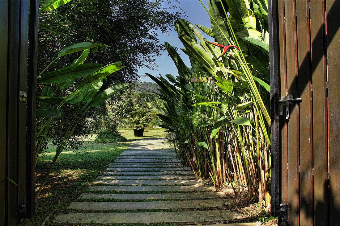 villa-xian-phuket-14