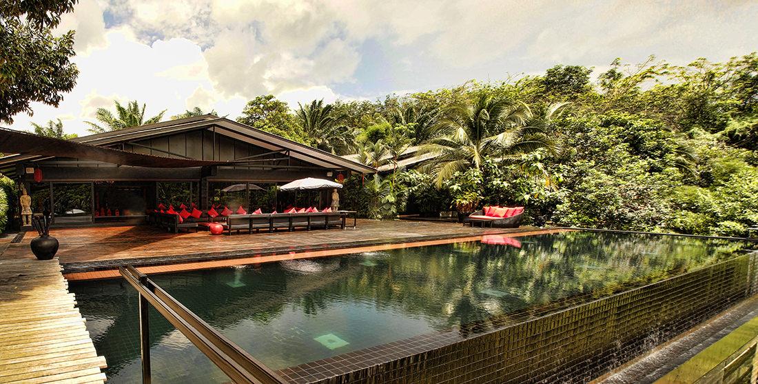 villa-xian-phuket-18