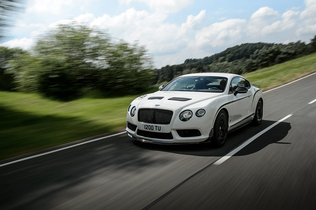 bentley-continental-gtr-3-1