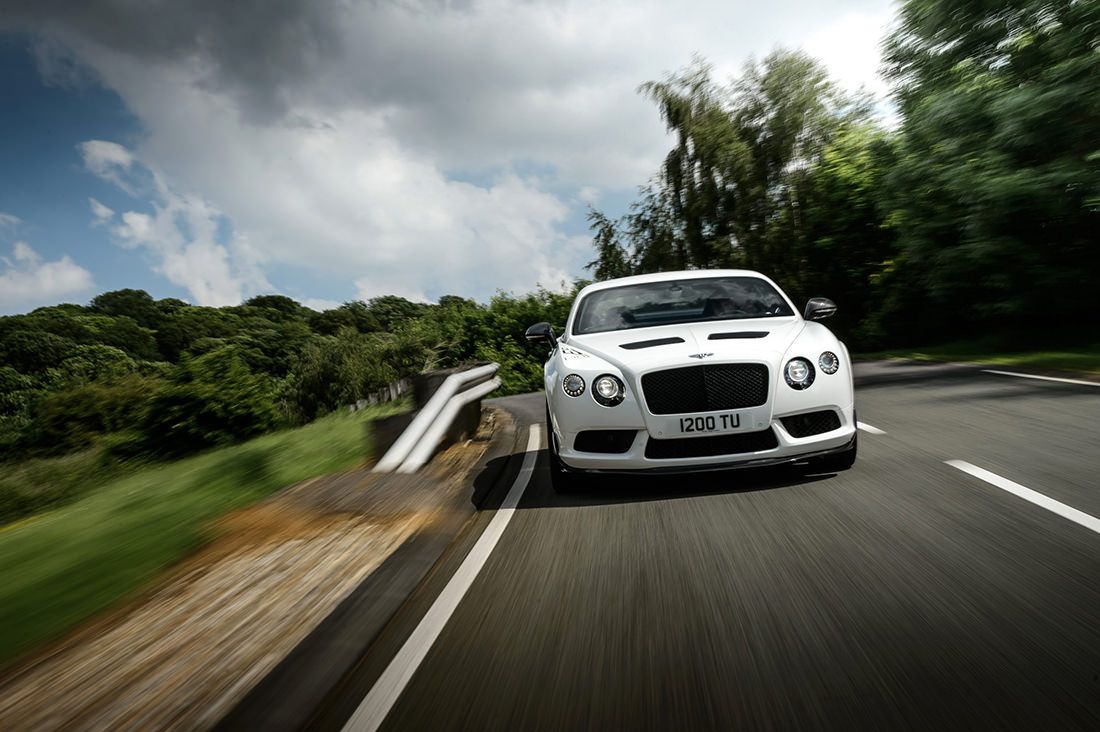 bentley-continental-gtr-3-3