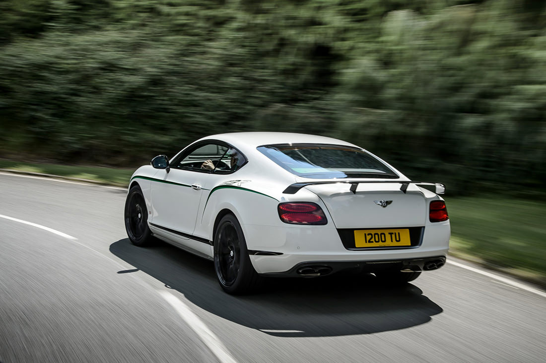 bentley-continental-gtr-3-4