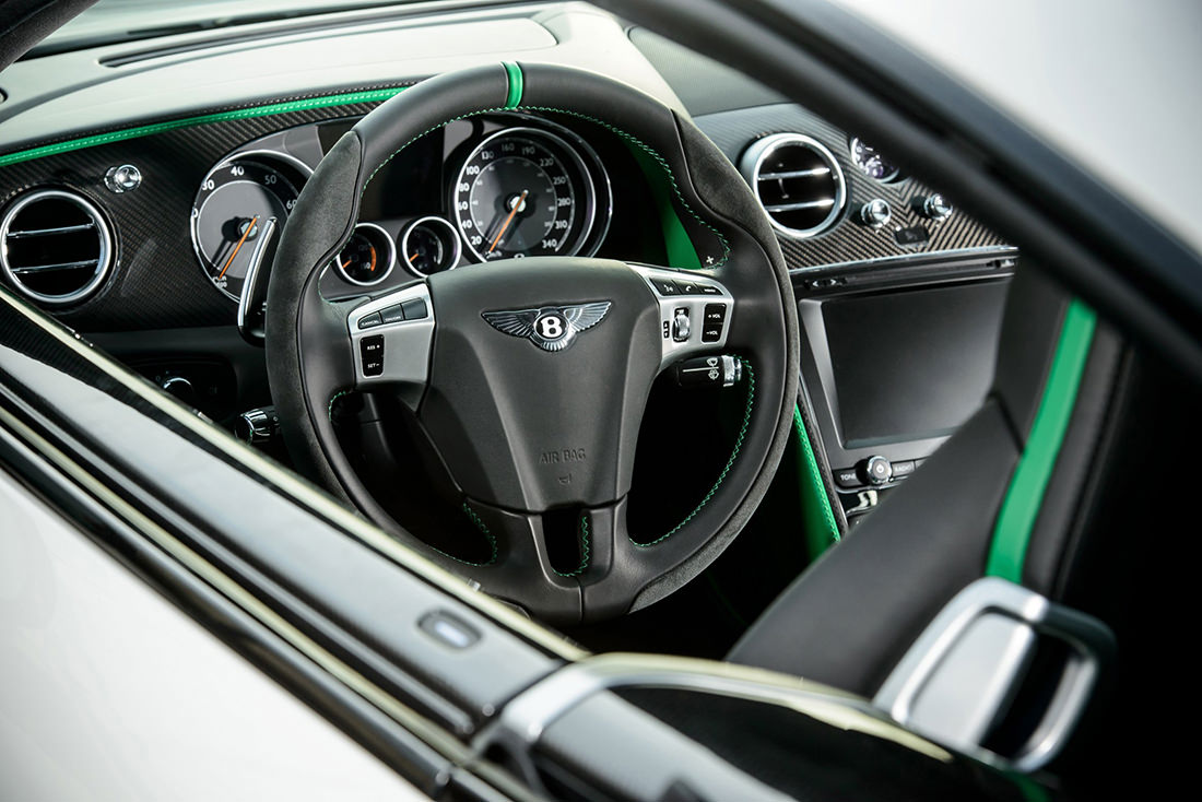 bentley-continental-gtr-3-9