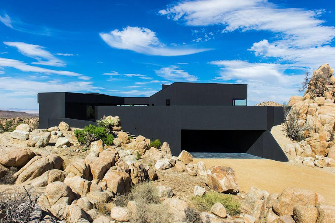 black-desert-house-3
