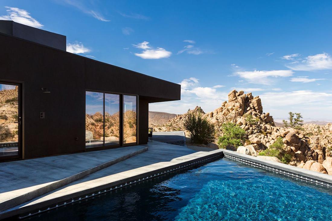 black-desert-house-7