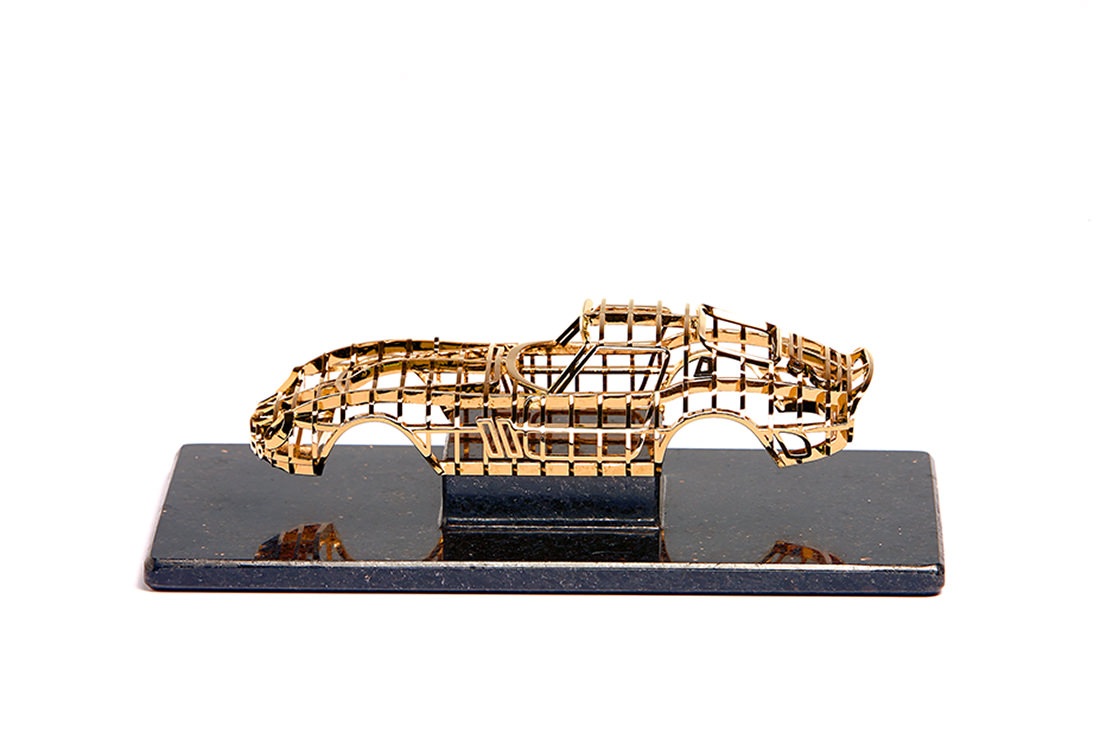 dante-design-250-gto-ferrari-1