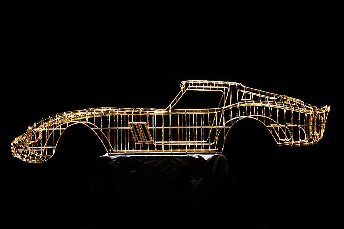 dante-design-250-gto-ferrari-8