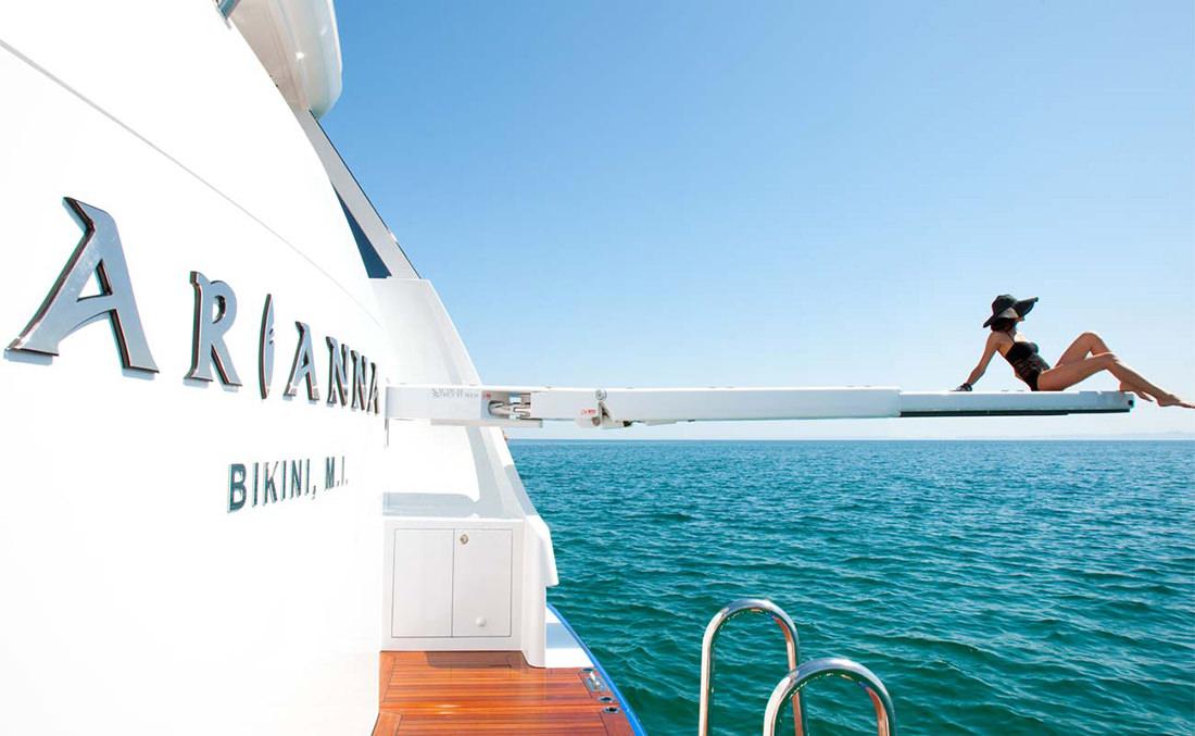 delta-yacht-arianna-1