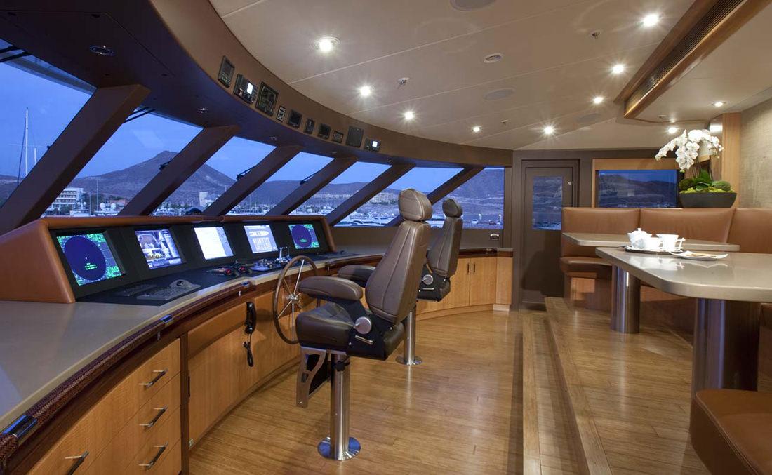 delta-yacht-arianna-17