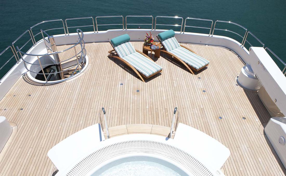 delta-yacht-arianna-3