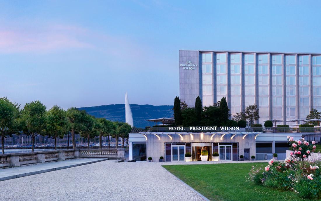 hotel-president-wilson-14