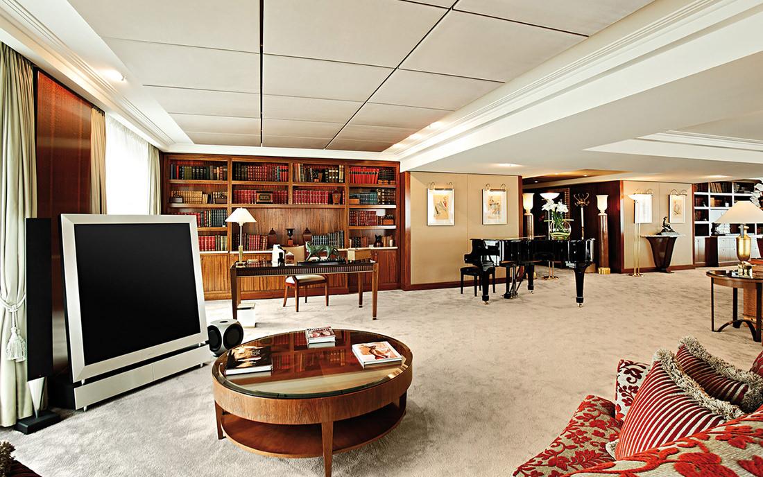 hotel-president-wilson-4