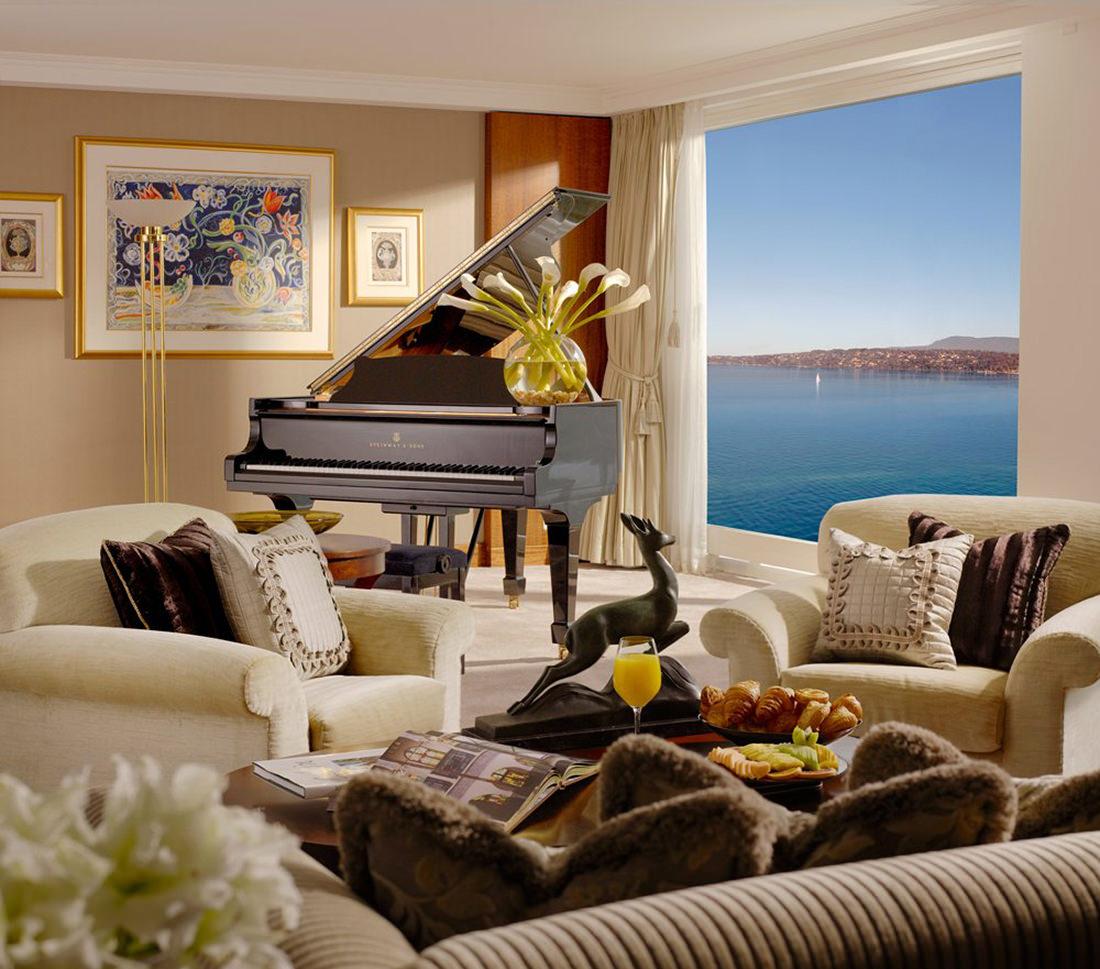 hotel-president-wilson-6