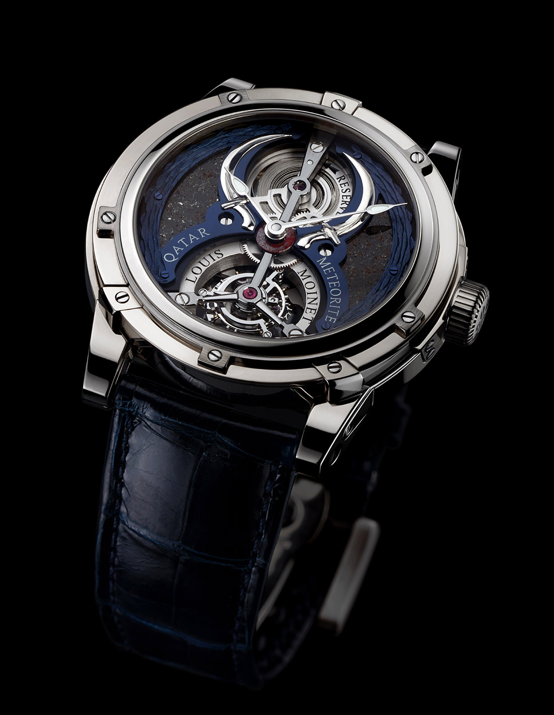 qatar-tourbillon-louis-moinet-3