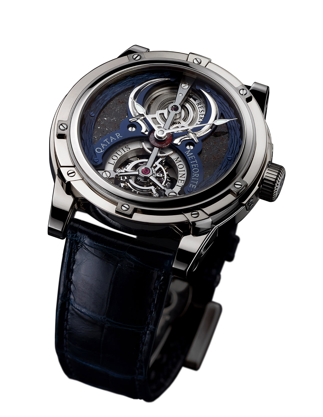 qatar-tourbillon-louis-moinet-4