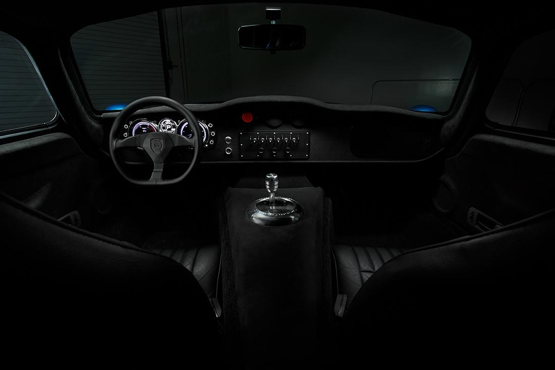 renovo-coupe-4