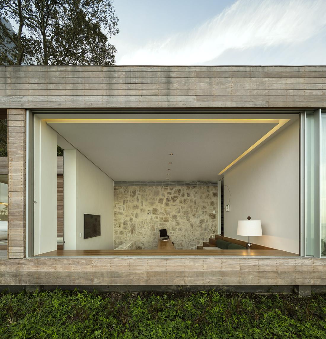 studio-arthur-casas-14