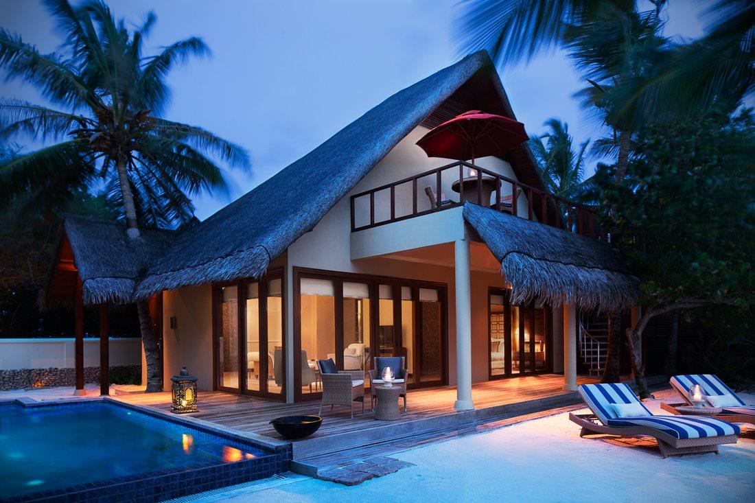taj-exotica-maldives-13