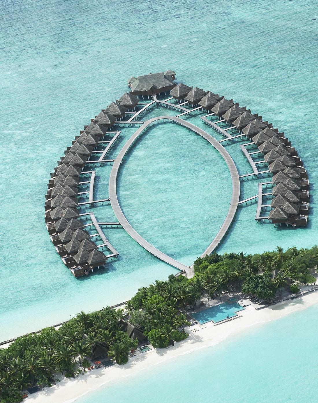 taj-exotica-maldives-19