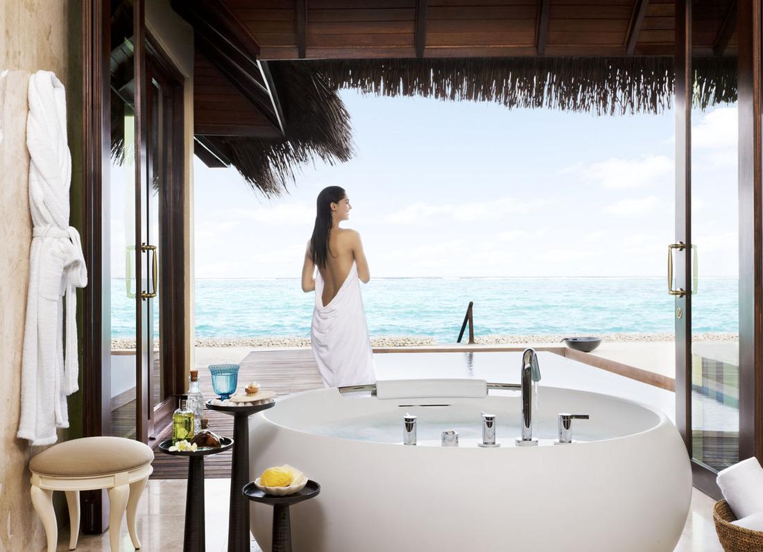 taj-exotica-maldives-20
