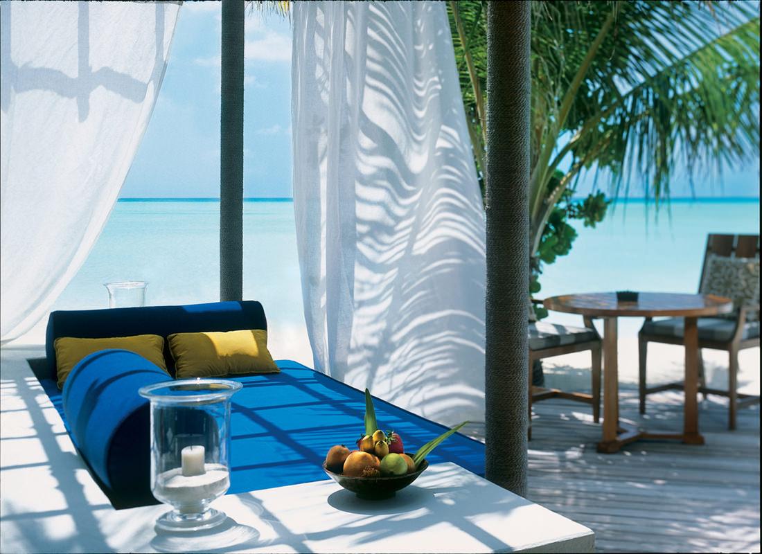 taj-exotica-maldives-3