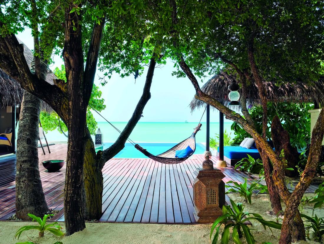 taj-exotica-maldives-5