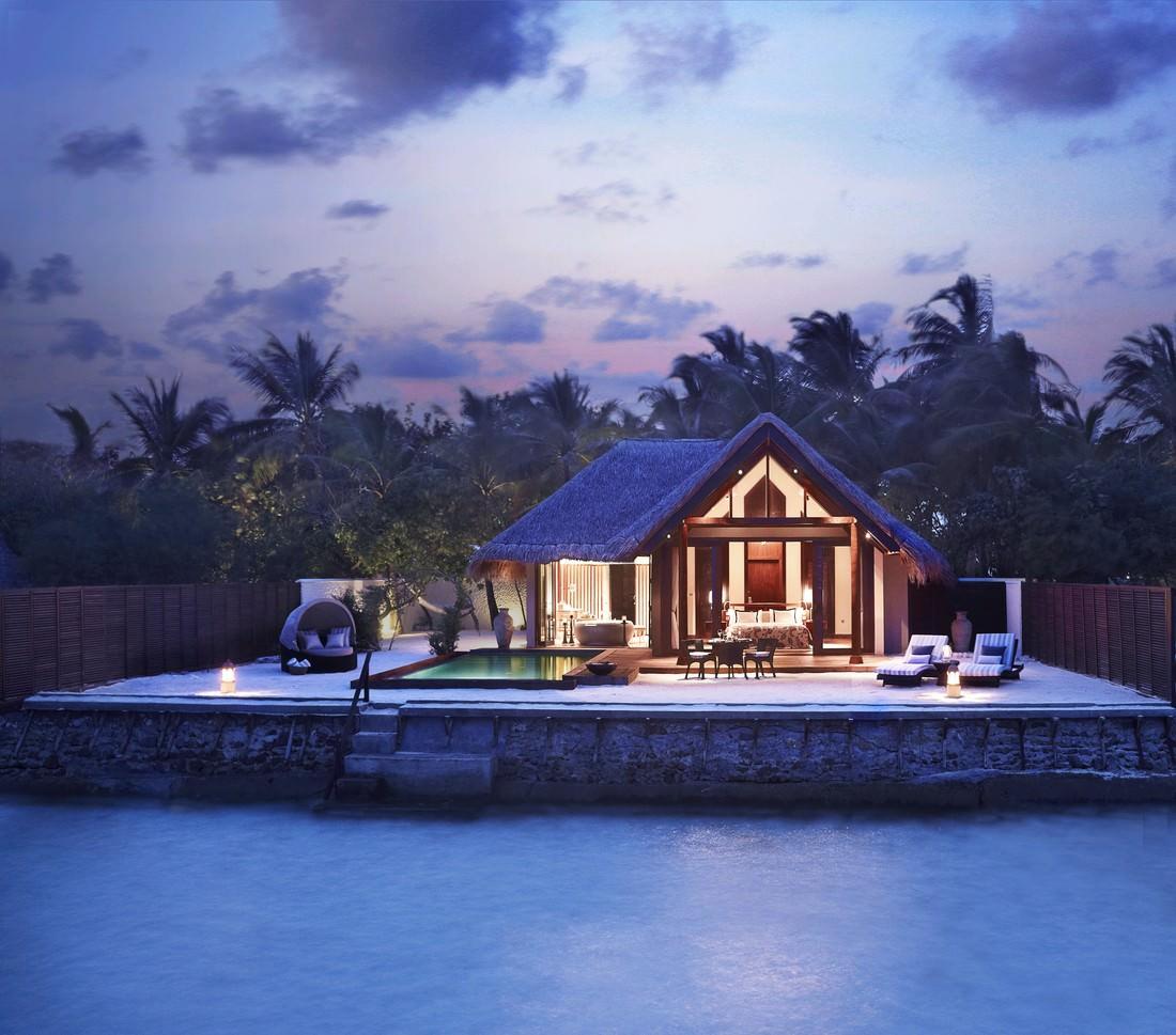 taj-exotica-maldives-9