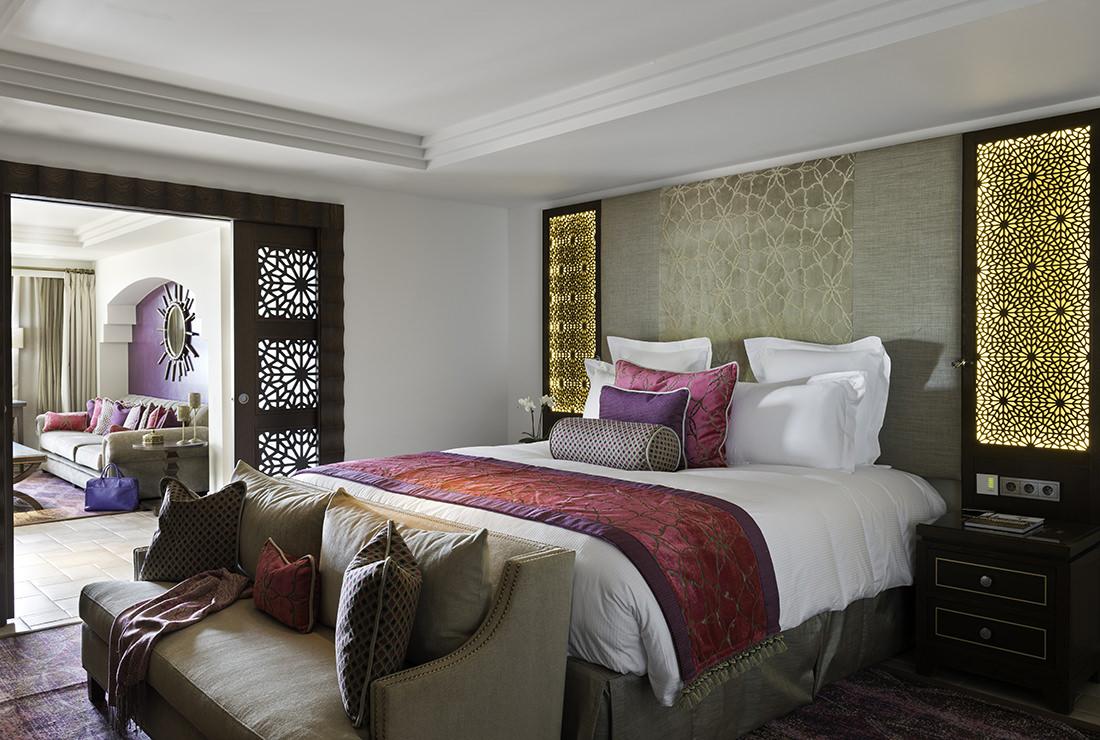 tiara-miramar-beach-hotel-spa-17