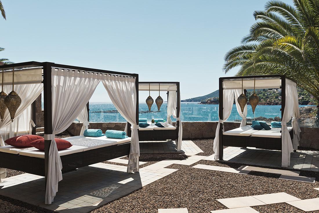 tiara-miramar-beach-hotel-spa-3